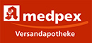 Medpex Online Apotheke